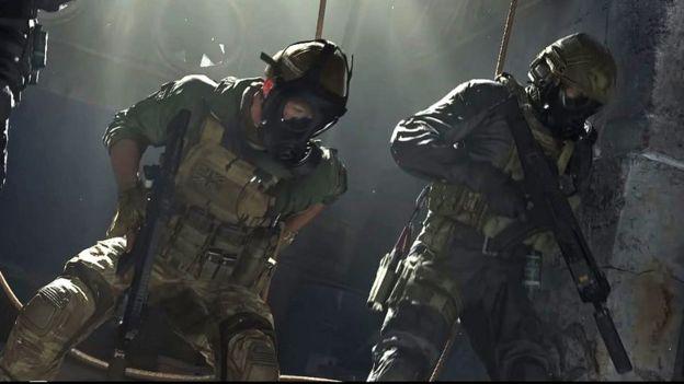 Call of Duty Modern Warfare, COD Modern Warfare, Activision Blizzard, Infinity Ward, GameSpot, Brian Althimer, ,MasonVeraPaine, Mason Paine, MasonVeraPaine.com, Unabridged Millennial, Millennial, WGNRadio.com, MVP.Show, Chicago, Illinois, WGN Radio, Lifestyle, Team MVP, Highway of Death, White phosphorus, Russia, Special Ops, Battle Royale, Call of Duty Modern Warfare PC, Call of Duty Modern Warfare Campaign, Call of Duty Modern Warfare White Phosphorous, Call of Duty Modern Warfare Maps, Call of Duty Modern Warfare 2019, Call of Duty Games