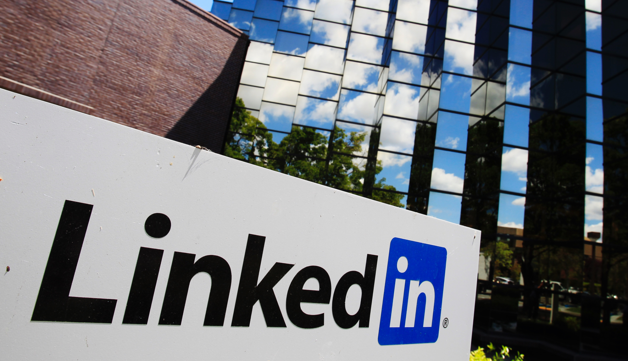 LinkedIn's Editor in Chief shares the latest workforce repor