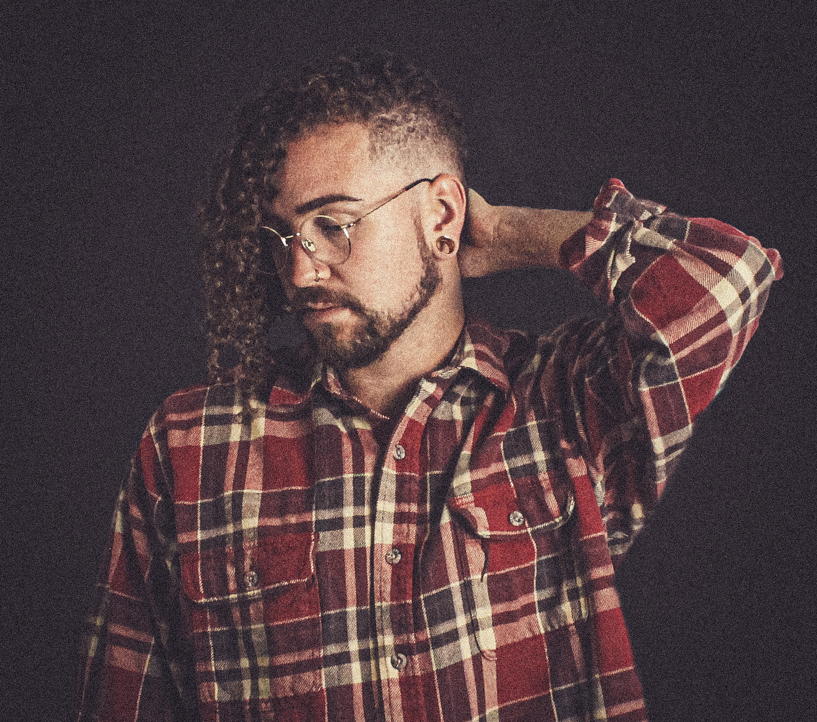Canadian, Music, Producer, DJ, Artist, Inukshuk, Outwild, Happy Accidents, A World Away, Dabin, Monstercat, Left Behind, Wild Youth, Mason Vera Paine, Millennial, Outwild, EDM, Music, Everbright