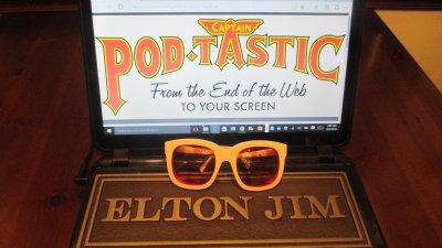 elton jim cpt pod tastic logo new 2 jpg?w=1280.'