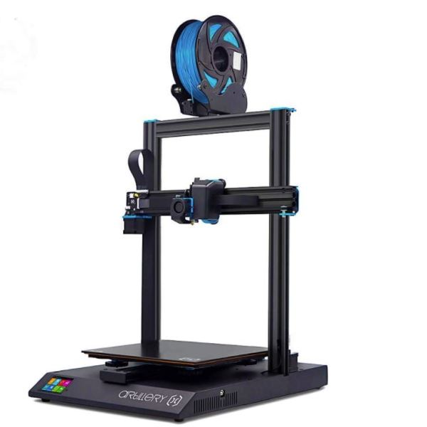 History of 3D Printing, Benefits of 3D Printing, Software Do I Need For 3D Printing, Which 3D Printers Should I look at For Starters?, Is 3D Printing Even Printing?, What Are the Benefits of 3D Printing?, Is 3d printing expensive, 3D Printer, Artillery Sidewinder X1 3D Printer, 3d printing, China, Yuntuchuangzhi, Mason Vera Paine, Team MVP, MVP Show, Crafts, Arts