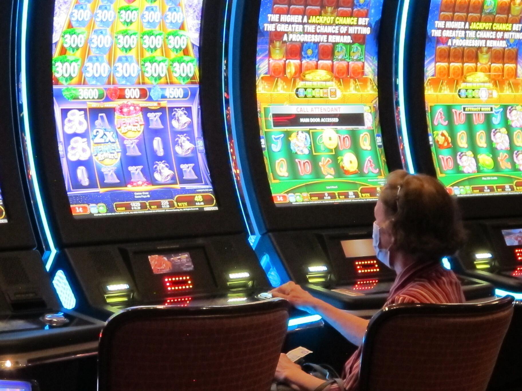 Hyundai casino washington online gambling felony repeal