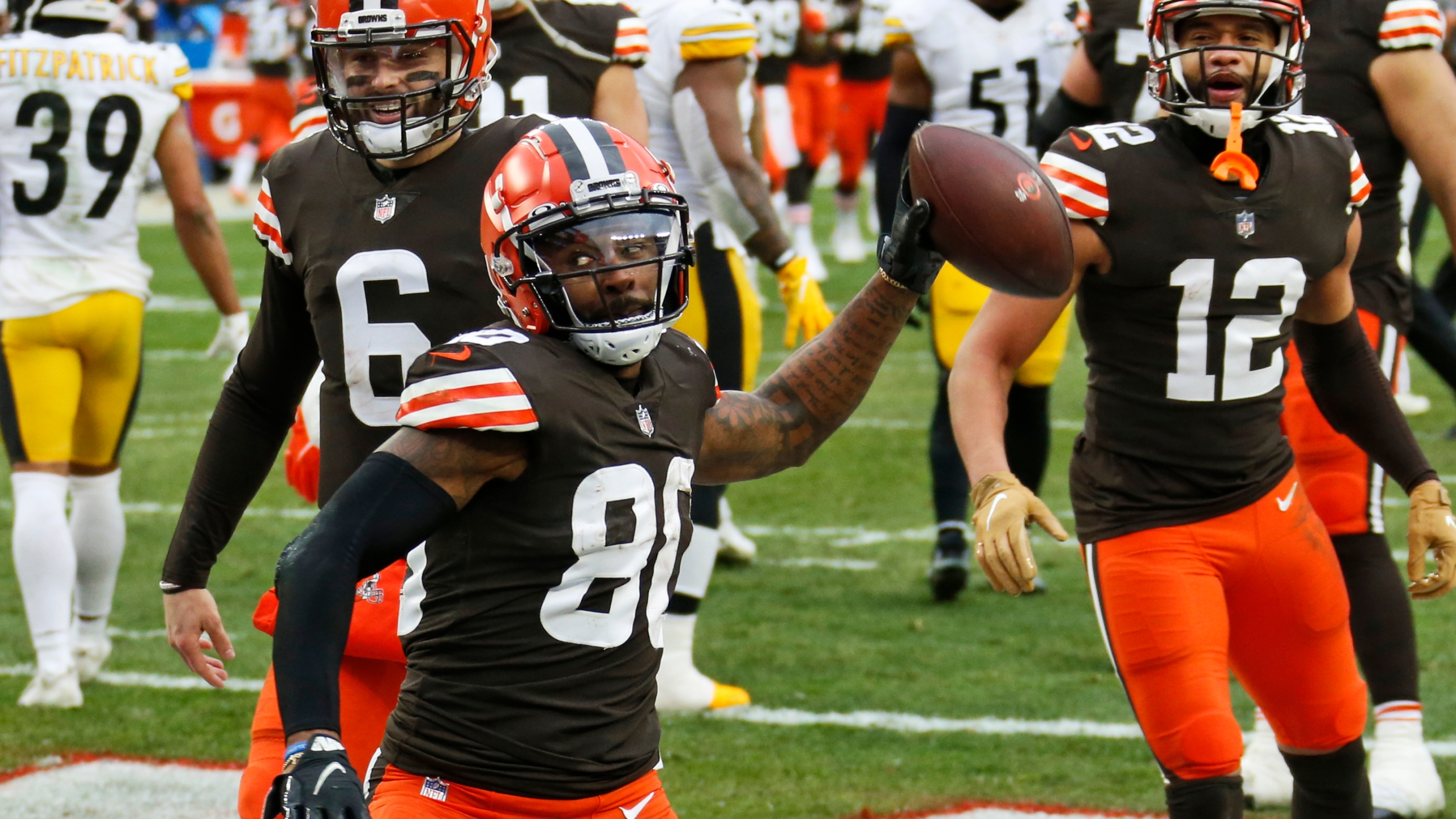 R2 Uenhxiaeqym Find browns radio affiliate listings, listen live, browns audio and more. copyright 2021 the associated press all rights reserved