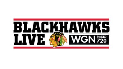 BlackhawksLive