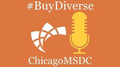 BuyDiverse