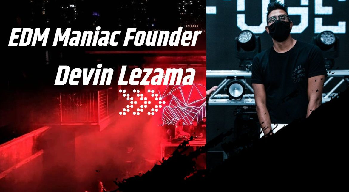 Festivals, Virtual Concert Experience, Insomniac TV, Ravers, COVID-19, Devin Lezama Coronavirus, CDC Protocols, Mason Vera Paine, Team MVP, MVP Show, Millennial, EDM Maniac, EDM, Virtual Events, Care, Live Streaming, EDM Maniac, EDM, Virtual Events