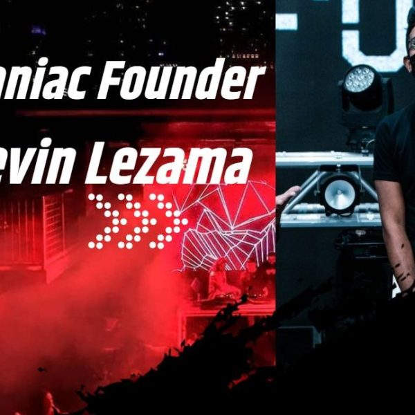 Festivals, Virtual Concert Experience, Insomniac TV, Ravers, COVID-19, Devin Lezama Coronavirus, CDC Protocols, Mason Vera Paine, Team MVP, MVP Show, Millennial, EDM Maniac, EDM, Virtual Events, Care, Live Streaming, EDM Maniac, EDM, Virtual Events