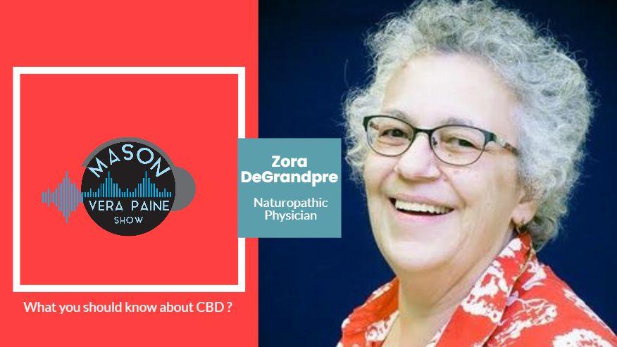 Cannabidiol, Marijuana, CBD Benefits, CBD, Cannabis, Cannabinoids, Mason Vera Paine, Millennial, Leaf Report, Non-Medically Orientated Cannabis, Leaf Report