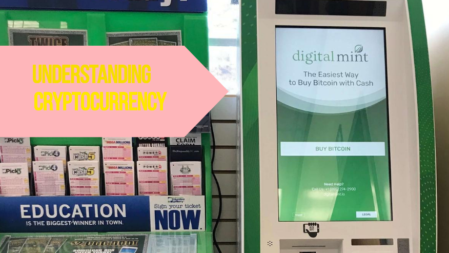 prekyba bitcoin į litecoin btc shorts tradingview