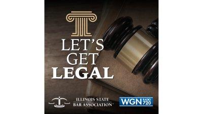 LetsGetLegal