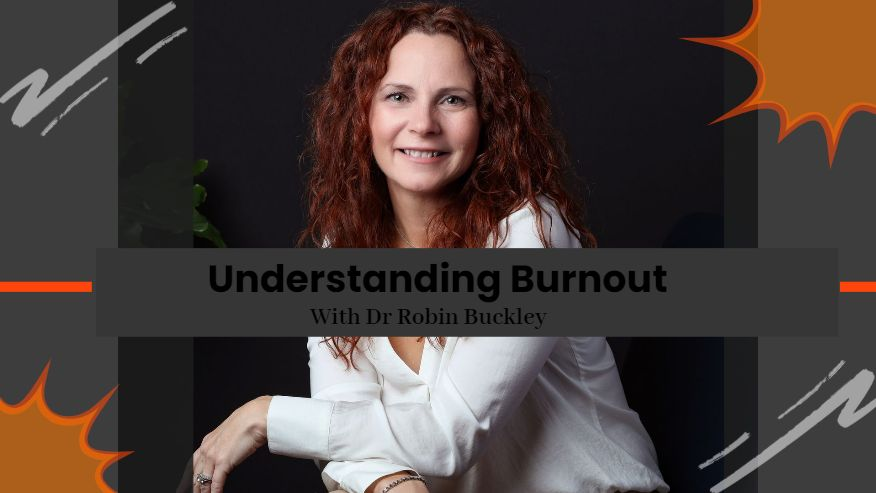 Burnout symptoms, How to recover from burnout, Burnout syndrome, How to treat burnout, Physical symptoms of burnout, Burnout, Work Place Burnout, Burnout, Work Place Burnout, Stress